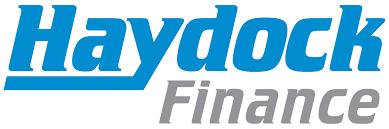 haydock_finance