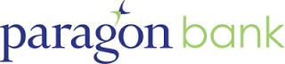 paragon_bank