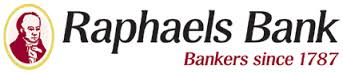 raphaels_bank