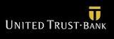 united_trust_bank